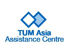 TUM Asia Assistance Centre