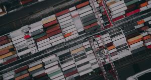 12 Professional Certificates (Logistics)
