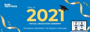 Virtual-Graduation Banner 2021