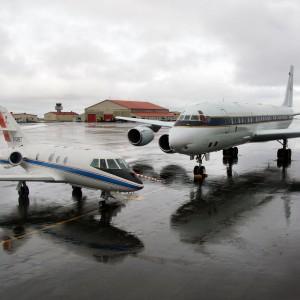 Aerospace 1