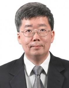 Assoc Prof Wong Kin Shun, Terence_StaffPhoto