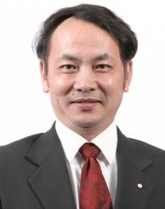Assoc Prof Zhou Xing_ StaffPhoto