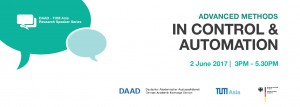 DAAD Speaker Series_2 June 2017-web and email banner