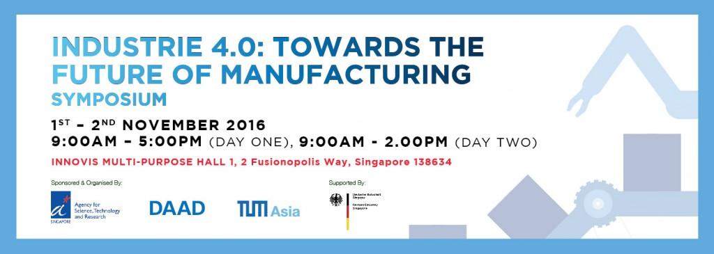 daad_tum-asia_symposium_2016-web-banner