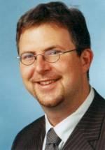 Dr. Michael Seidel