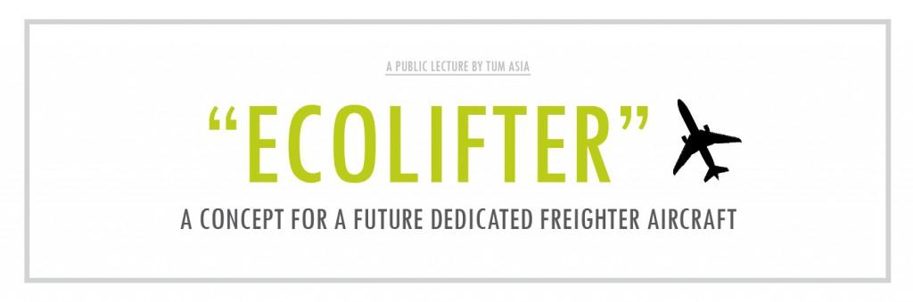 Ecolifter_Banner-01