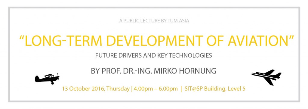 future-drivers-public-lecture-by-prof-mirko-hornung-web-banner