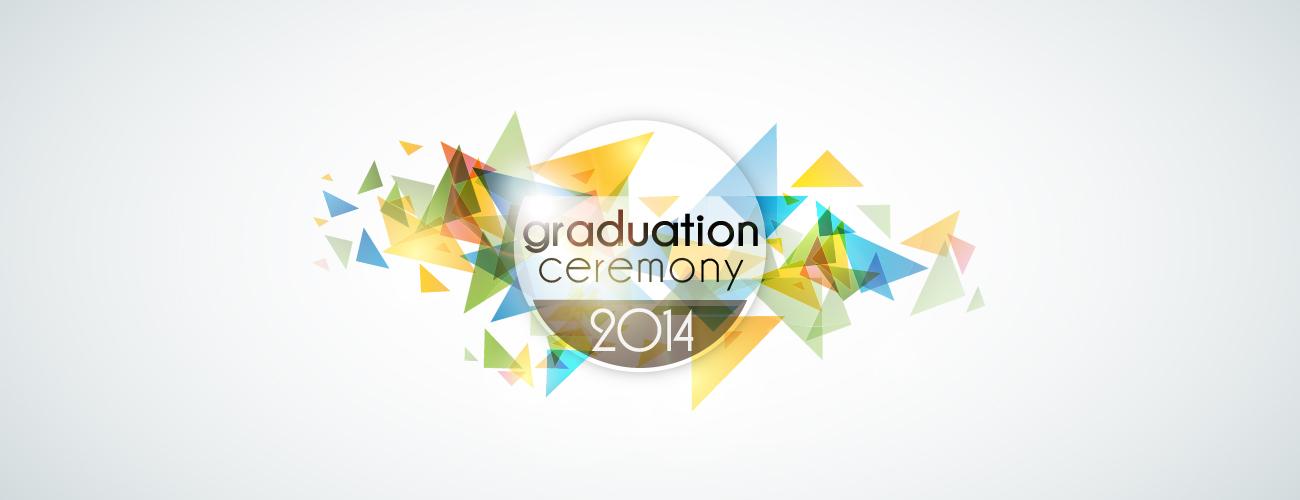 Grad2014_RovingBanner-01