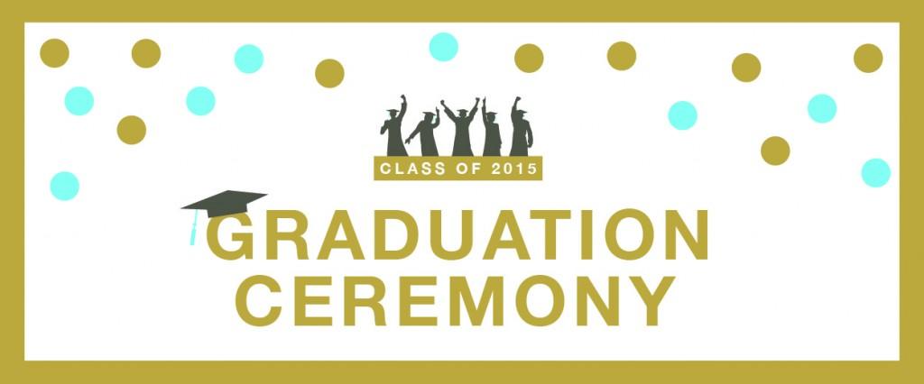 Graduation 2015_webpage-01