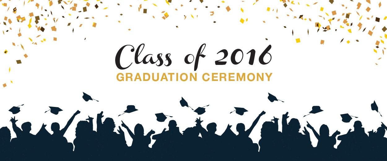 graduation-2016_web-banner