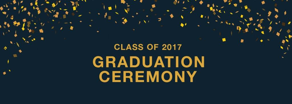 Graduation 2017_web banner