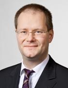 Prof. Lukas Hintermann; Organische Chemie; Foto: Eckert und Heddergott Verwendung frei fuer die Berichterstattung ueber die TU Muenchen unter Nennung des Copyrights