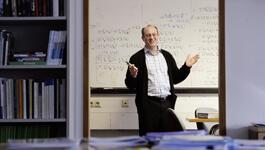 Prof. Dr. Gerhard Kramer; fuer weitere Informationen siehe pdf