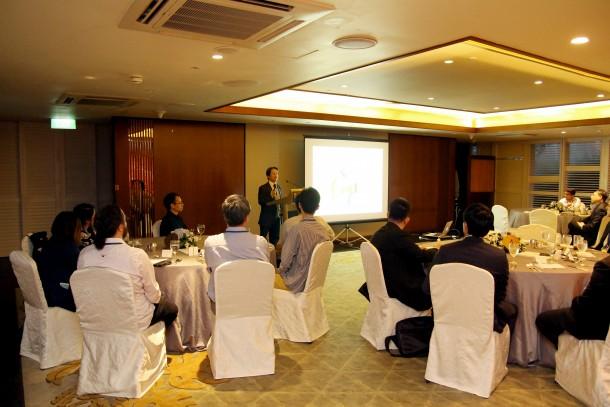 Gordon Cheng Talk TUM Asia 2015_2