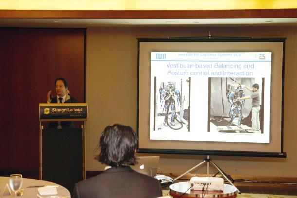 Gordon Cheng Talk TUM Asia 2015_1
