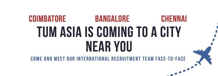 India Meet Up Web Banner