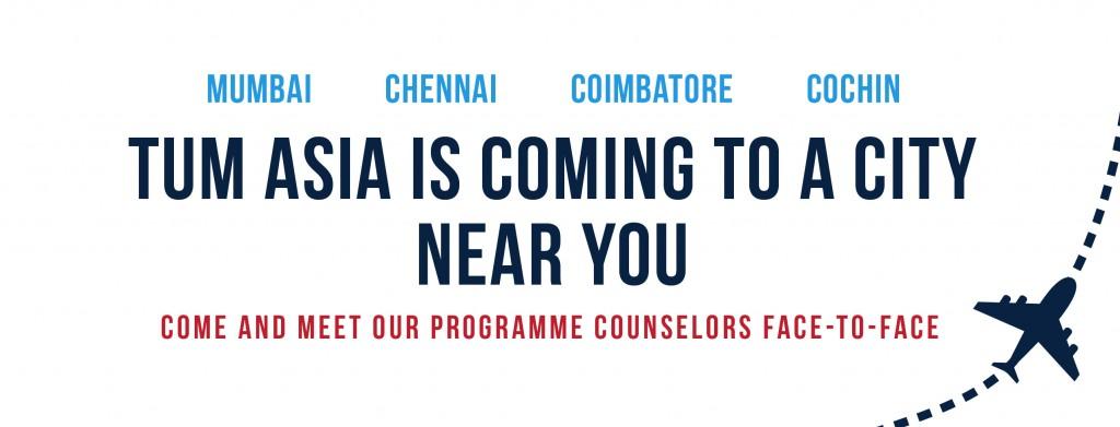 india-meet-up-sept-2016-banner