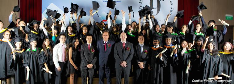 MSc_Graduation2012