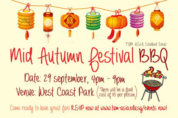 Mid-Autumn-Festival_Final