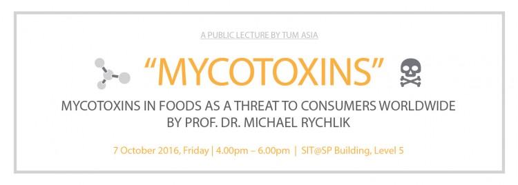 mycotoxins-public-lecture-by-prof-rychlik-web-banner