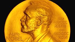 Nobel_medal_1_03