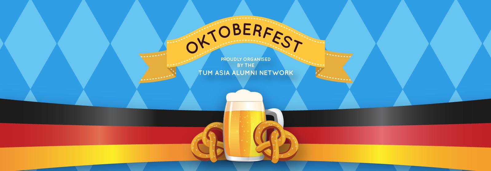 oktoberfest_banner-02