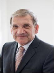 Peter Klaus
