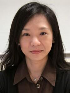Prof Goh Wang Ling
