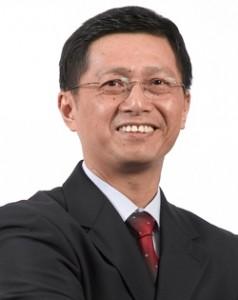 Prof Tang Xiaohong _StaffPhoto