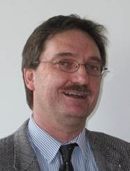 Prof Walter Hansch_photo