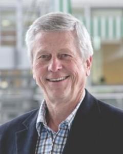 Prof. Dr.-Ing. Horst Baier