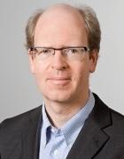 Prof. Dr.-Ing. Ulf Schlichtmann