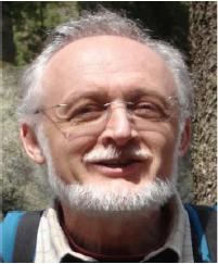 Prof. Dr. Ulrich Boesl-von Grafenstein