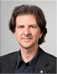 Prof. Dr. Ulrich Heiz