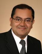 Prof. Samarjit CHAKRABORTY