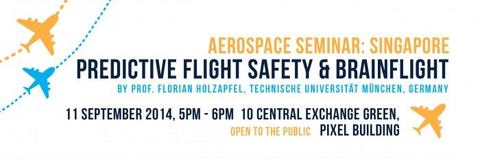 Aerospace Public Seminar Singapore- Banner-02