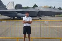 Ricrdo Molina 3