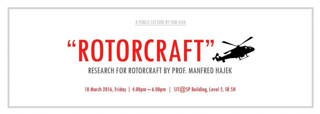 Rotorcraft_ProfMHajek_PublicLecture2016_banner-02