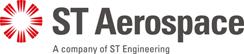 ST_Aerospace-Logo