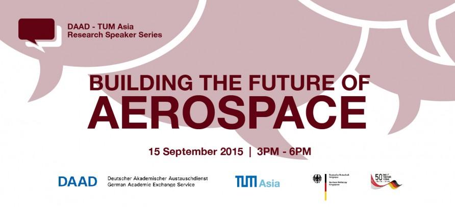 SpeakerSeries_Aerospace2015-02
