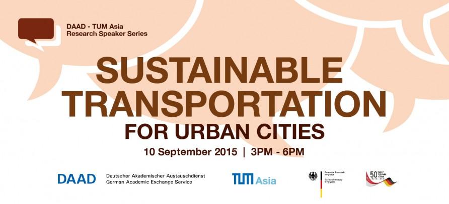 SpeakerSeries_SustainableTransportation2015-02