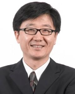 StaffPhotAssoc Prof Wang Hong_o