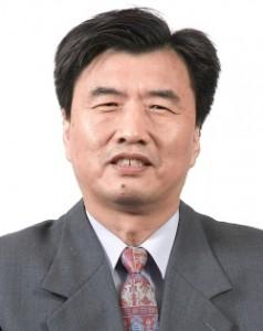 ZhangDaoHua