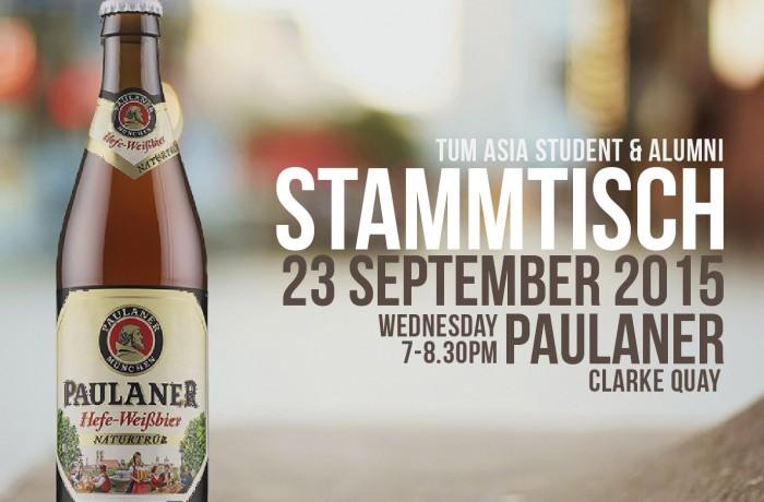 StammtischInvite_Sept2015-banner