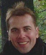 StevenHulshoff
