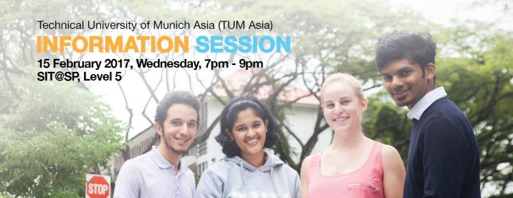 TUM Asia Information Session_15 Feb-web banner