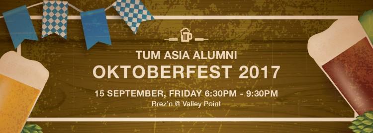 TUM Asia_2017Oktoberfest_web banner_28082017_v1