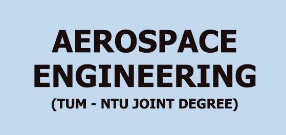 aerospaceeng