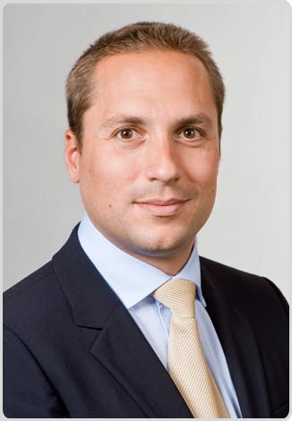 Prof. Dr.-Ing. Florian Holzapfel