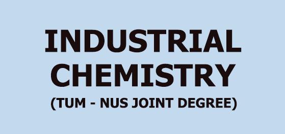 industrialchem